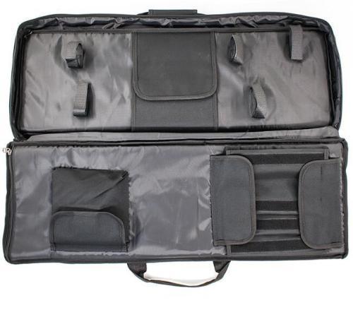 LDT MP5 Carrying Bag