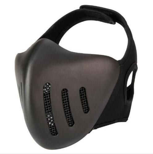 Glory Knight Mesh Mask