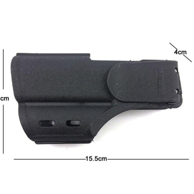 Pistol Gel Blaster Holster