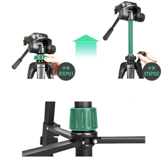 Buttstock Kits Tripod Adapter for Gen8 Gen9 M4, HK416D, ZH M249