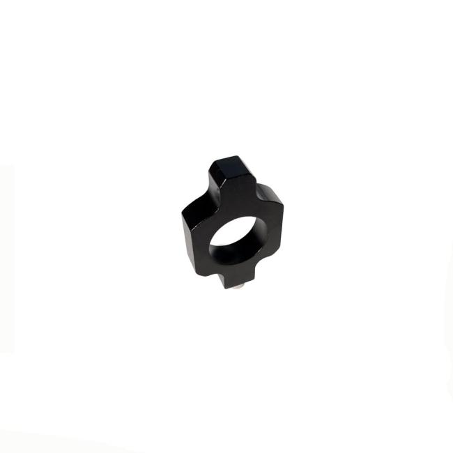 BJX MK18 Handguard Stabiliser