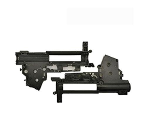 Lehui SLR AK Gearbox Shell