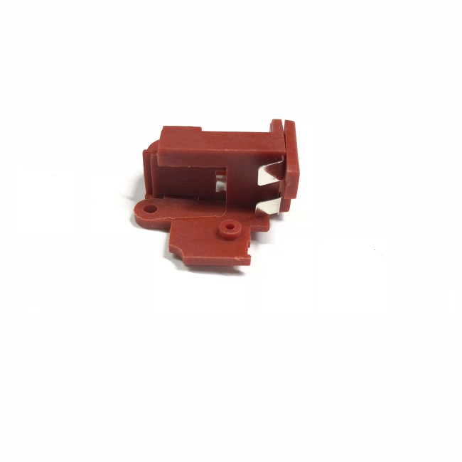 SHS Gearbox Switch