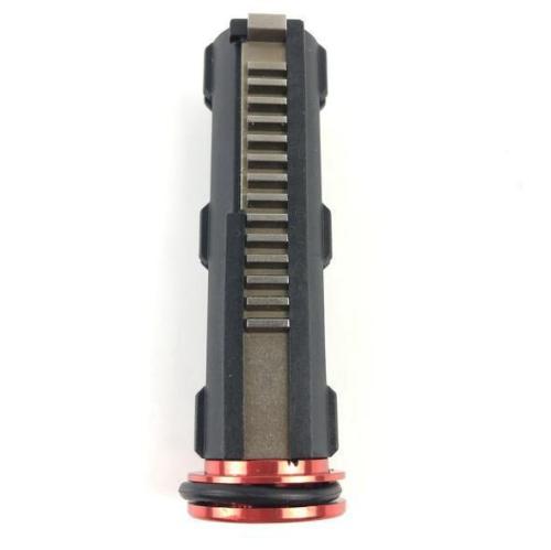 Metal Ladder + Piston Head for Gen8/9/10 Scar Vector AUG 416 Jingji