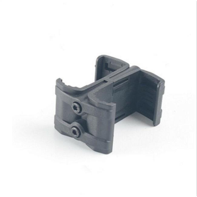 M4 Scar Magazine Parallel Connector Coupler