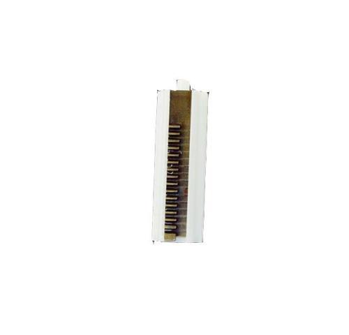 Renxiang RX AK Metal Ladder Piston