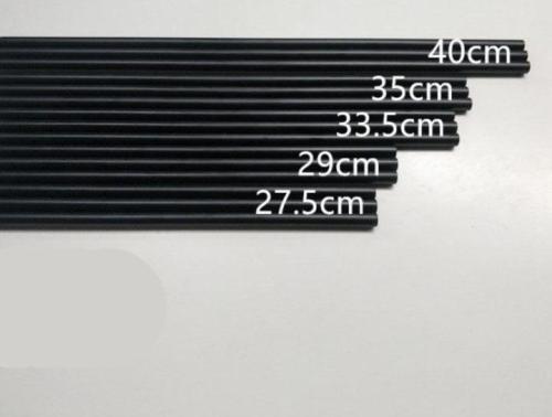 Gel Blaster Inner Barrel Aluminum Tube 19/23/27.5/33.5/35/45/50cm