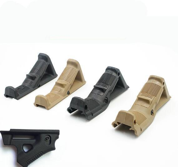 AFG Angled Foregrip