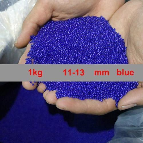 1 Kg/lot 11-13mm Gel balls