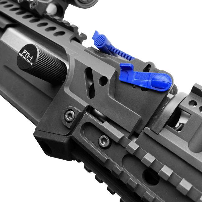 Zenitco PN-1 AK Charging Handle Bolt