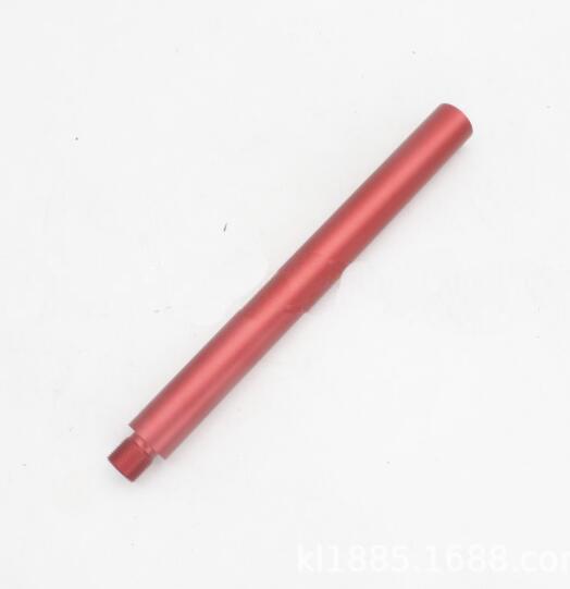 Gel Blaster 14CCW Outer Barrel Extension 30/60/120/160/180/220mm