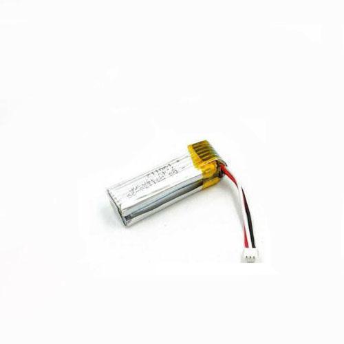 SKD G18 M92 Battery 7.4v 450mah