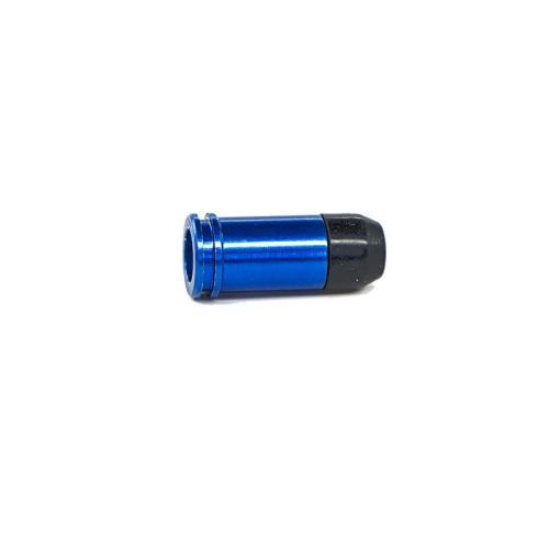 Jingji STD SLR Nozzle