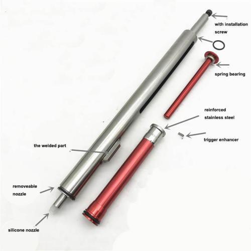 JieYing JY AWM Cylinder Kit