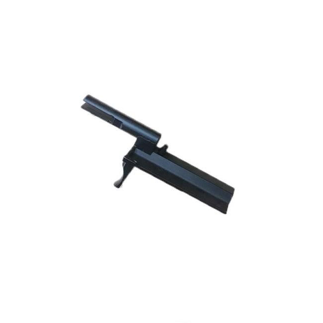RX AK-102 Charging Handle