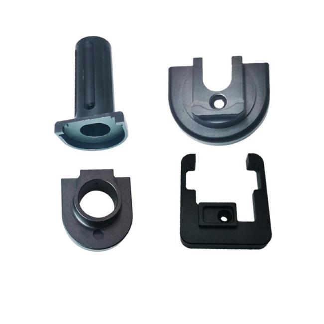 RX AK Handguard Metal Decoration Parts