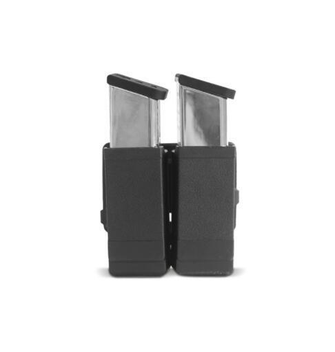 Glock Double Mags Fast Release Pouch