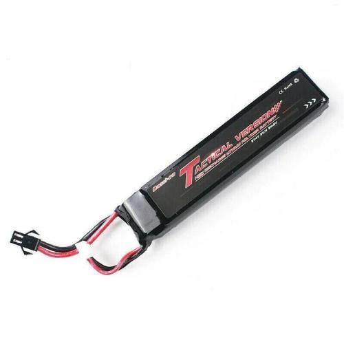 Bosli-po 11.1V/7.4V 1200mAh Lipo Battery
