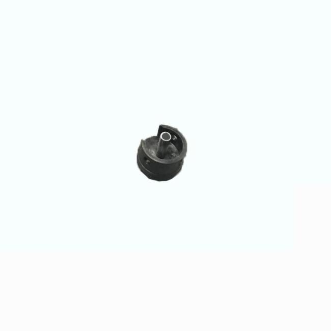 LDT HK416 CYMA M4 Cylinder Head or Nozzle