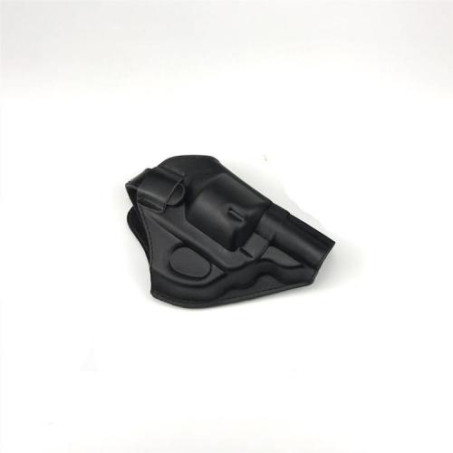 Revolver Gel Blaster Holster
