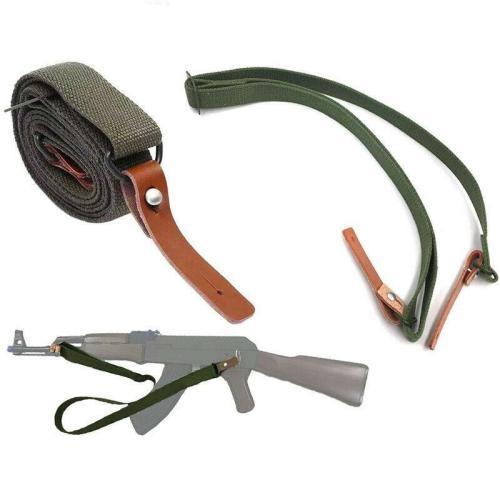Tactical AK-47 Sling