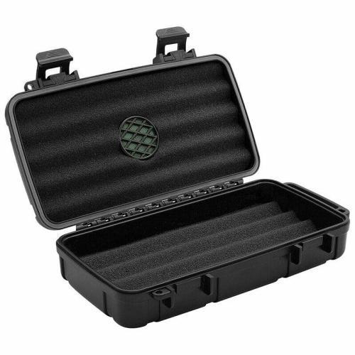 Waterproof Pistol Gel Blaster Storage Carry Case