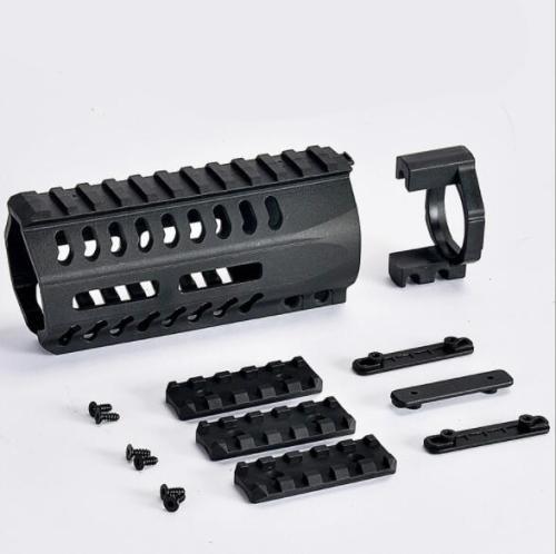 HLF XYL ARP9 Handguard