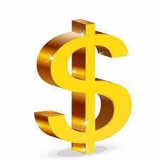 Pay Price Balance