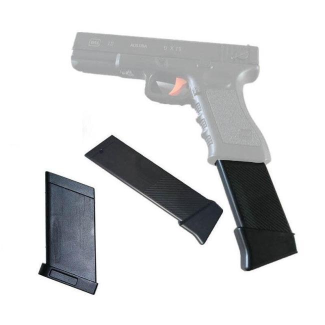 SKD Glock G18 Magazine