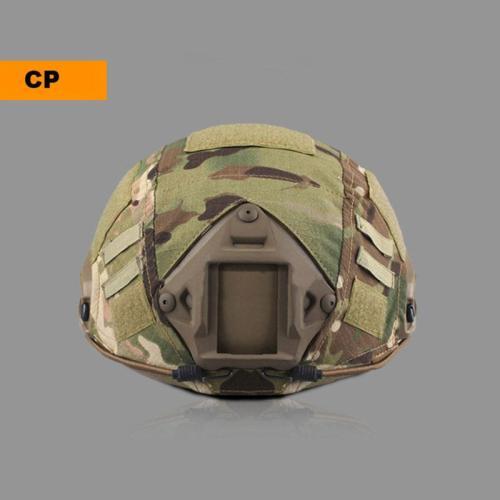 Fast Helmet Cover