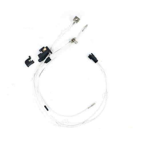 Jinming JM J9 J10 Upgrade Gearbox Cable Kits