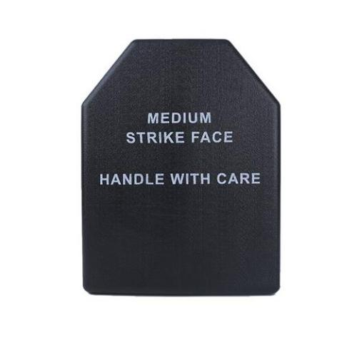 WST Tactical Vest Baffle
