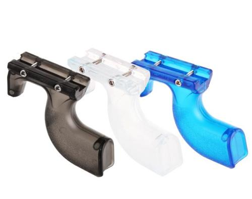Worker P90 Style Foregrip