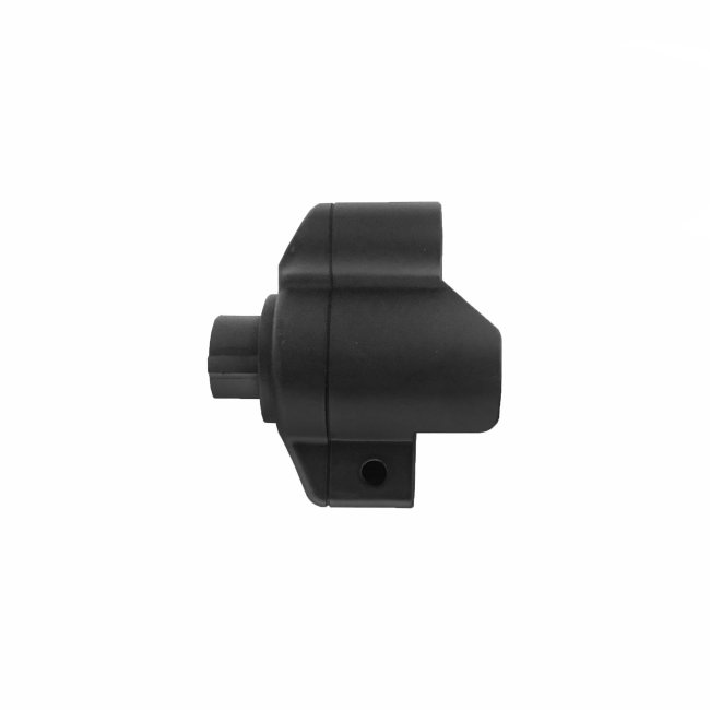 LDT MP5 AR Buffer Tube Adaptor