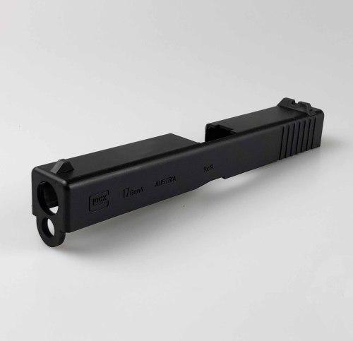 3DG Glock 17 Slide