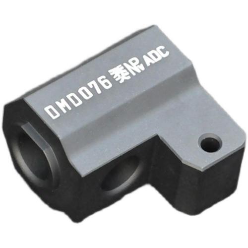SKD G18/M92 Metal T-piece