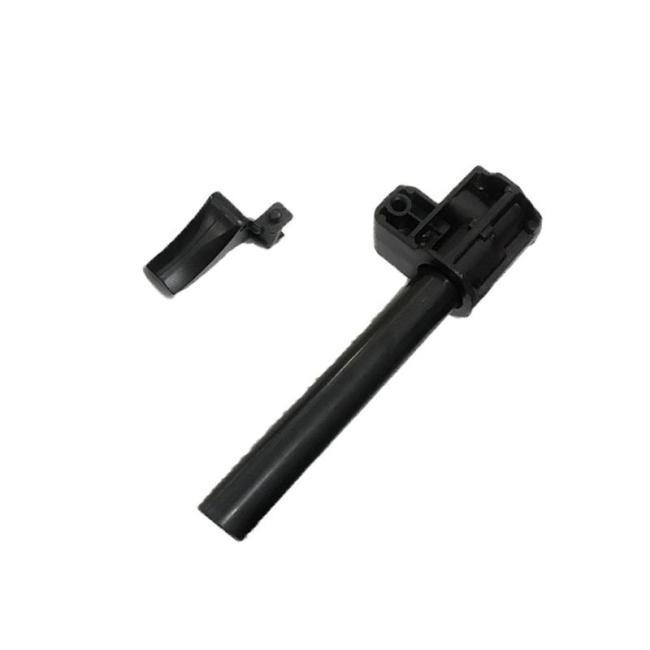 SKD G18 Blackout Kit