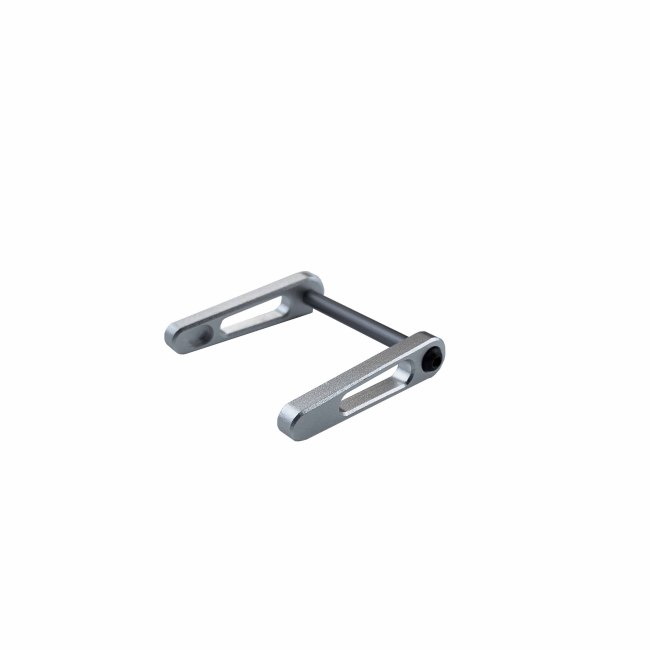 Metal Receiver Lock Pin