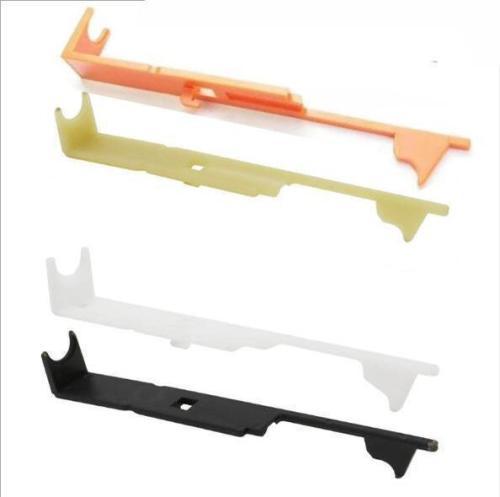 JM, RX, SLR Pull Bridge Tappet