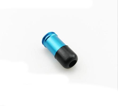 Lehui AUG Nozzle