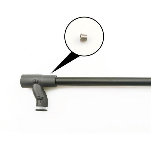Lehui SLR AK Metal Inner Barrel w/ T-piece