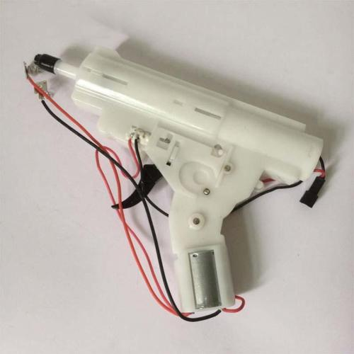 Sijun HK416 Gearbox