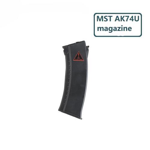 MST/STS AK Magazine