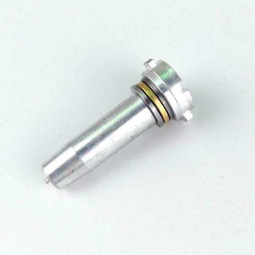 JM Gen8/9/10/11/12/13/15 Metal Spring Retainer