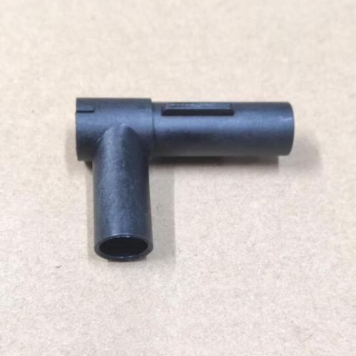 HLF ARP9 T-piece