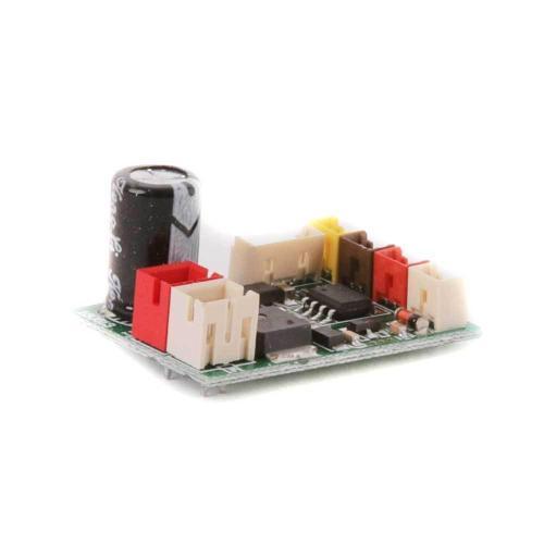 SKD M4SS Circuit Board Mainboard