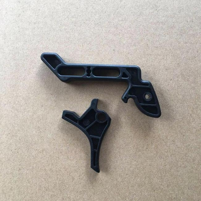 Lehui Kriss Vector V2 Blackout Kit