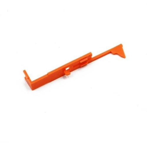 LDT HK416 Tappet