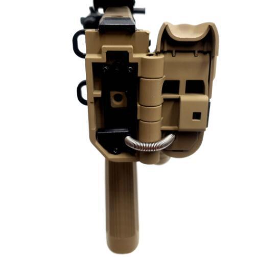 Moyu SCAR-L Gel Blaster (EU Stock)