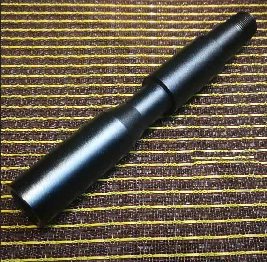 LDT HK416 3.0 Barrel